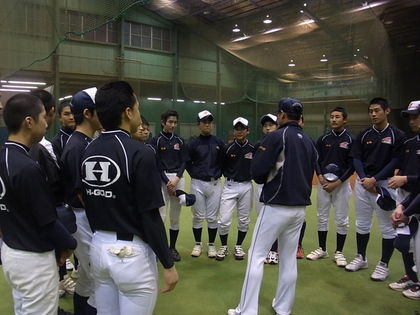 baseball-com3-300173