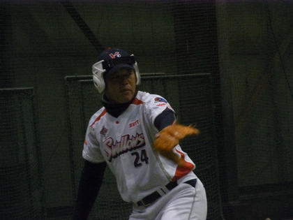 baseball-com3-377151