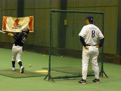 baseball-com3-203161