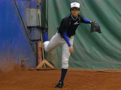 baseball-com3-206966