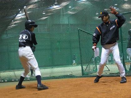 baseball-com3-298684