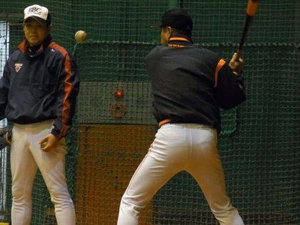 baseball-com3-215705