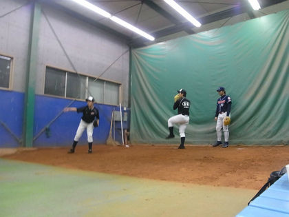 baseball-com3-298681