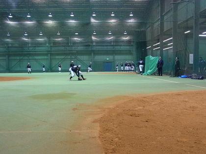 baseball-com3-301401