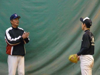 baseball-com3-210734