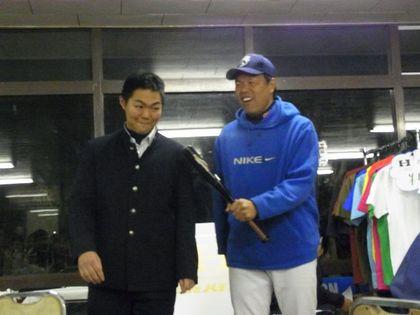 baseball-com3-378474