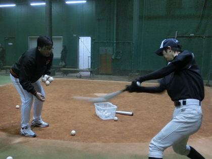baseball-com3-459579