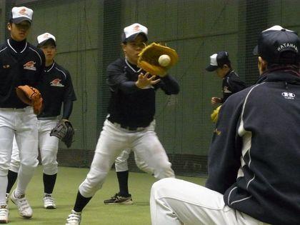 baseball-com3-374790