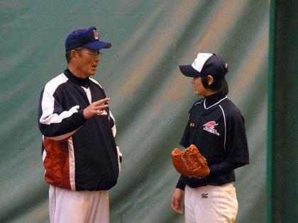 baseball-com3-211109