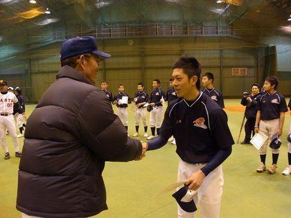 baseball-com3-218496