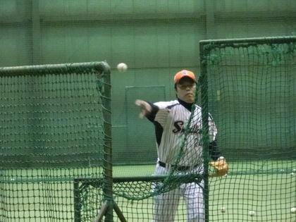 baseball-com3-461357