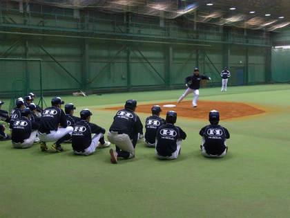 baseball-com3-375984