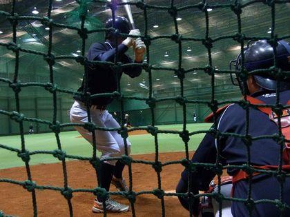 baseball-com3-378454