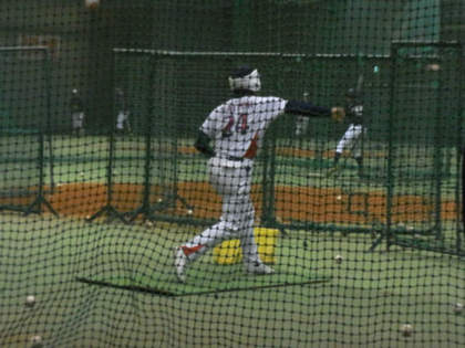 baseball-com3-377153
