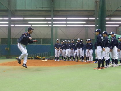 baseball-com3-300131