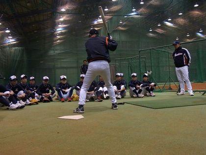 baseball-com3-374780