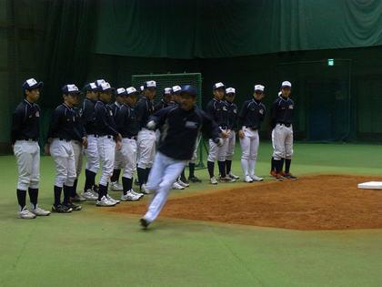 baseball-com3-375985