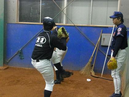 baseball-com3-298680