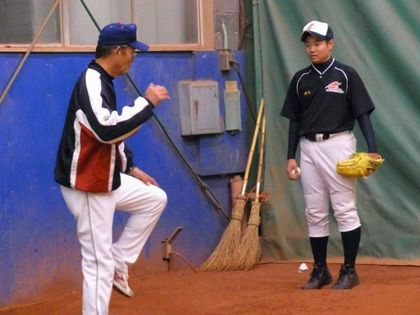 baseball-com3-209402
