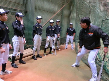 baseball-com3-459578