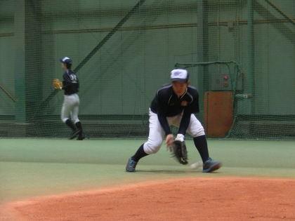 baseball-com3-461368
