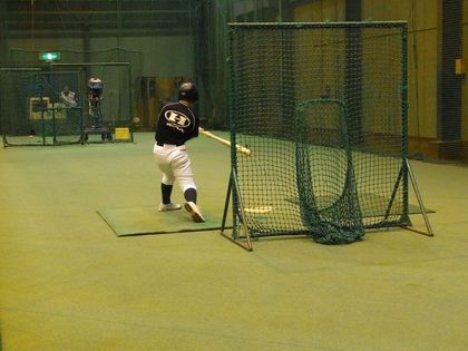 baseball-com3-206984
