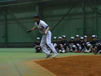 baseball-com3-375987