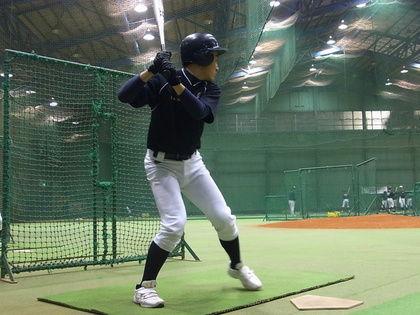 baseball-com3-300166