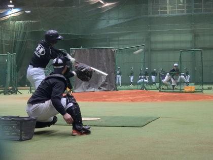 baseball-com3-462491