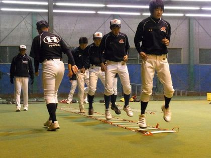 baseball-com3-216940