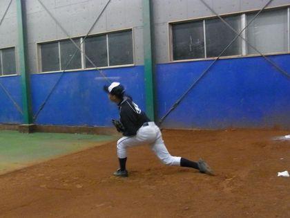 baseball-com3-373419