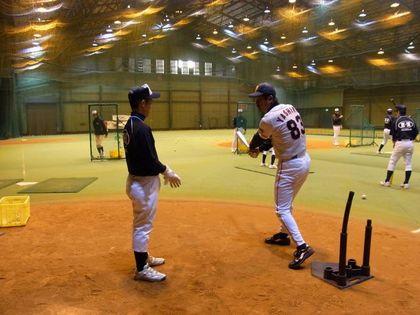 baseball-com3-211108