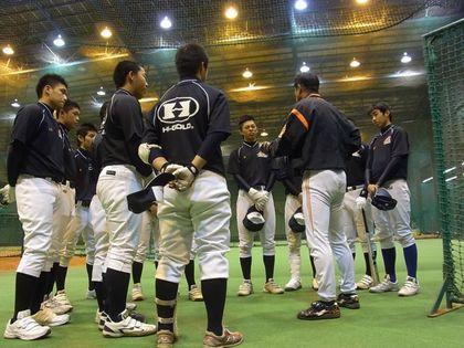 baseball-com3-215715