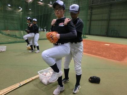 baseball-com3-462504
