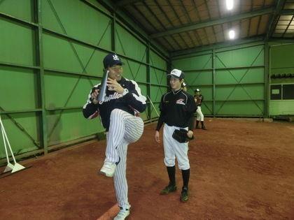 baseball-com3-459581