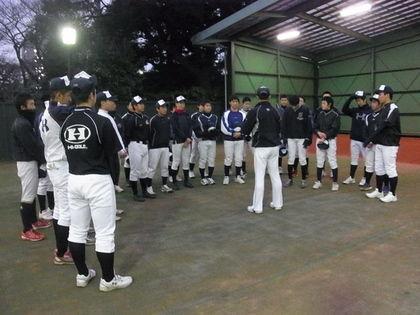 baseball-com3-301382