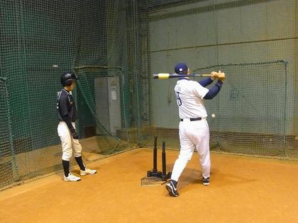 baseball-com3-204754