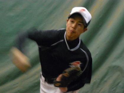 baseball-com3-377168