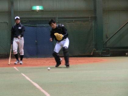 baseball-com3-461369
