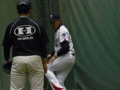 baseball-com3-373415