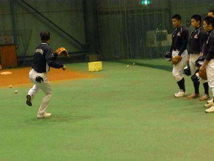 baseball-com3-206978