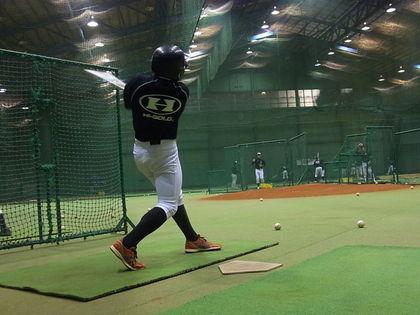 baseball-com3-300169