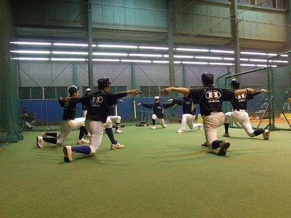 baseball-com3-215703