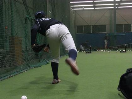 baseball-com3-376001