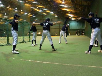 baseball-com3-210738