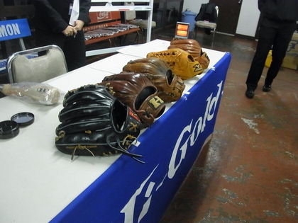baseball-com3-300178