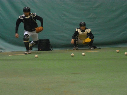 baseball-com3-377181