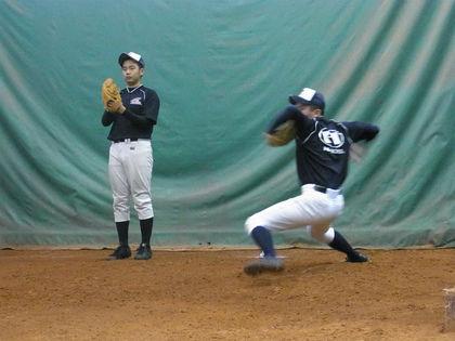 baseball-com3-297444