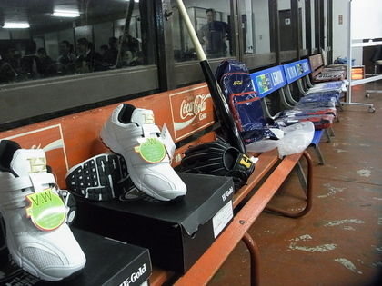 baseball-com3-300181