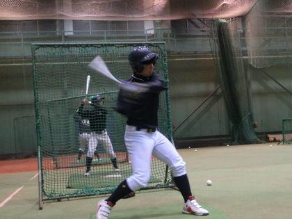 baseball-com3-461356